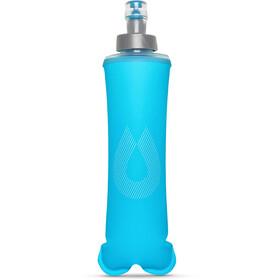 Hydrapak Softflask 250ml blue